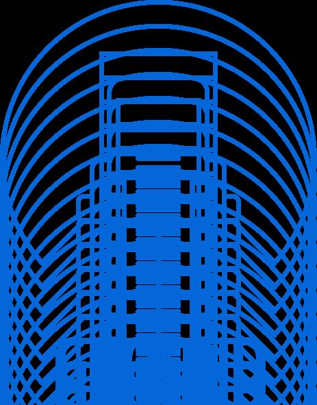 Ground Freight