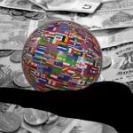 Import-Export-Financing