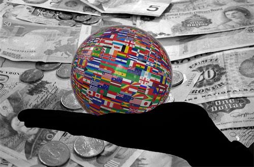 Import-Export Financing
