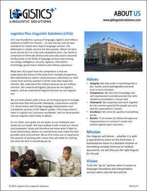 LPLS-Flyer-thumbnail