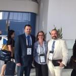 WCA Conference Abu Dhabi 2016