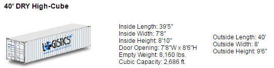 40-ft-dry-high-cube