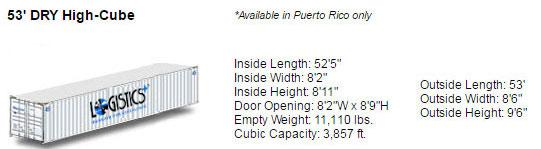 53-ft-dry-high-cube