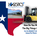 Biggest-Forklift-in-Northern-TX