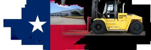 Biggest-Forklift-in-Northern-TX