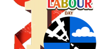 China Labour Day