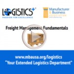 Freight-Fundamentals-Play