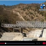 WJET-News-Video-India-Bridge