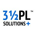 3-1-2-PL-Solutions-Square