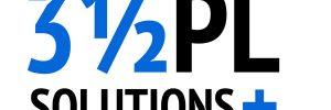 3-1-2-PL-Solutions-Square