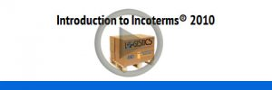 Intro-to-Incoterms-Play