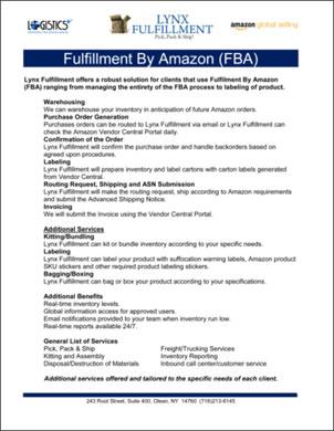 Lynx-Fulflillment-FBA-Services-Thumbnail