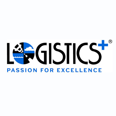 Top Reasons Why You Need Logistics Plus