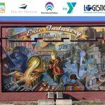Skinner-Mural-Sponsors
