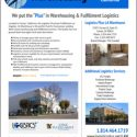 Warehousing SoCal Flyer Thumbnail