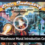 Skinner-Mural-Video-Play
