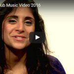 Stacy-Rabat-Video-Thumbnail
