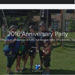 LP-Anniversary-Party-Photos