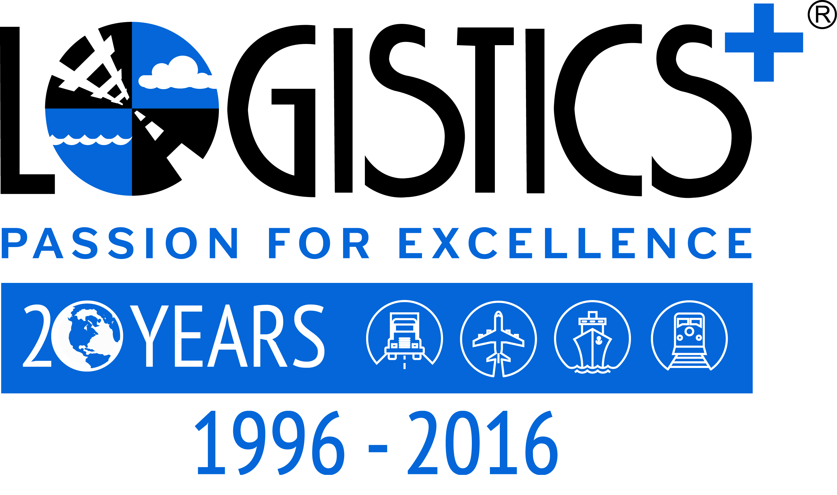 LP-Logo-with-20-Years-1996-2016