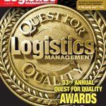 Logistics-Management-August-2016-450x600-5693470