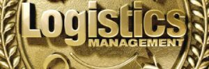Logistics-Management-August-2016-450x600-5693470