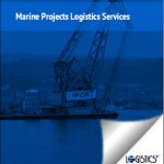 marine-projects-brochure-thumbnail
