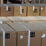 volume-ltl-shipping