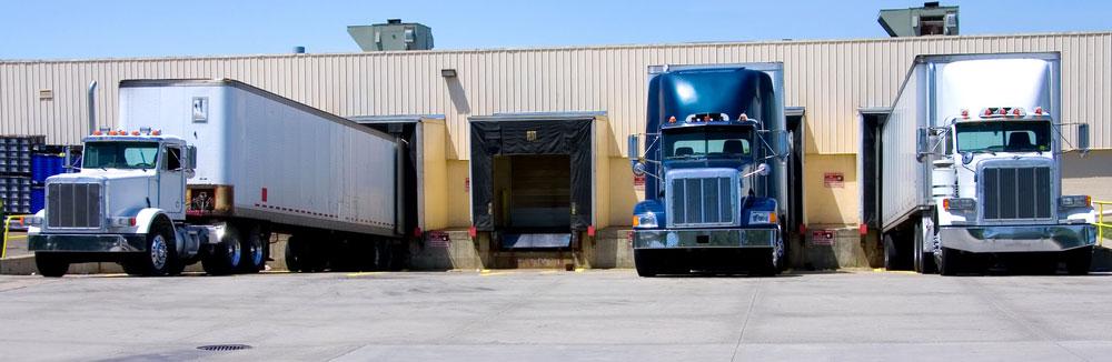 trucking-banner