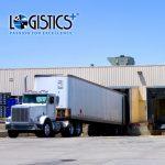 lp-ltl-trucking