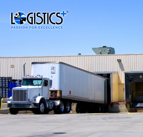 Freight Quote Ltl Alluring Ltl Freight Quotes And Shipping Tips  Logistics Plus