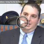 lpls-wicu-12-news-video