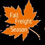 leaf-fall-freight-season