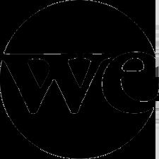wework-we-circle-250px