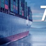 7-importing-and-exporting-t
