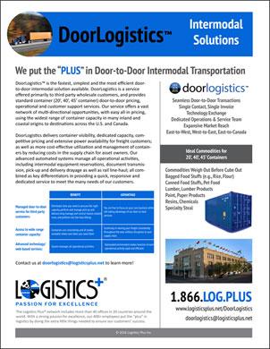 doorlogistics-flyer-thumbnail