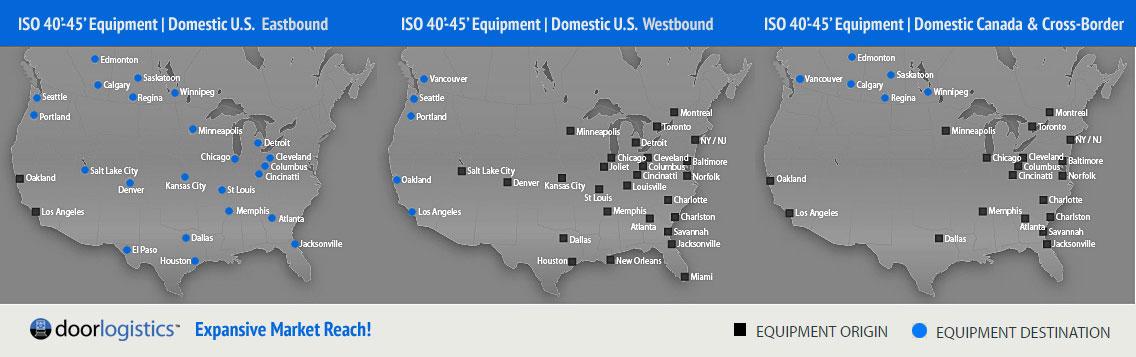 doorlogistics-maps