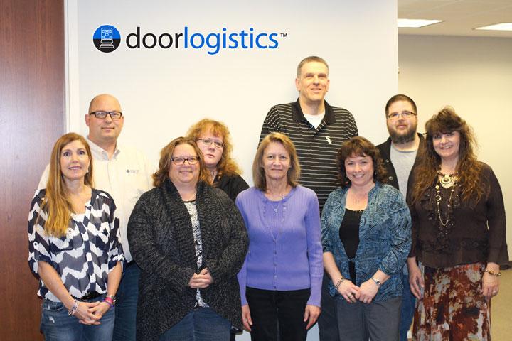 doorlogistics-team-in-naperville-il