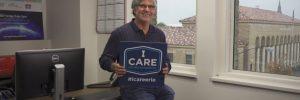 jim-i-care-video-thumbnail