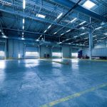 outsourced warehousing and fulfillment