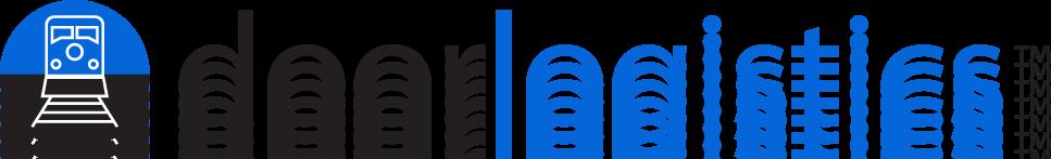 doorlogistics_logo