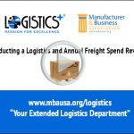 Annual-Freight-Spend-Review-Play