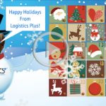LP-Holiday-Frame-640x360