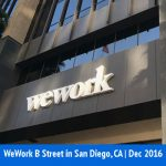 wework-b-street-in-san-diego-finished