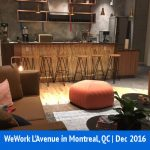 wework-l-avenue-in-montreal-qc-finished