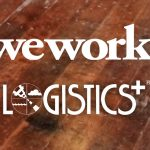 wework-and-lp-wood-panel