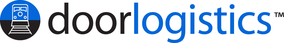 doorlogistics_logo2