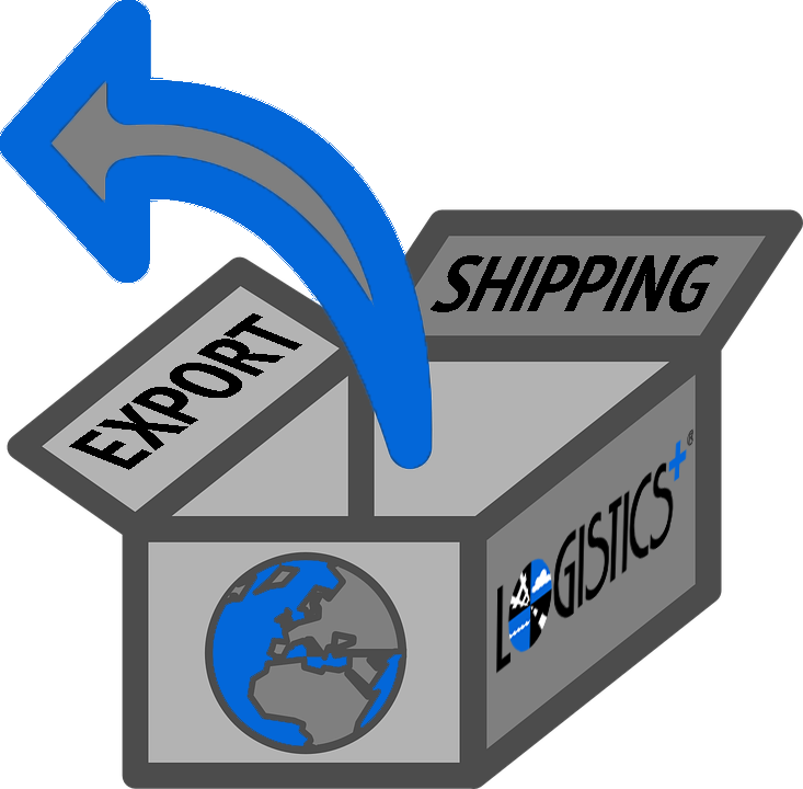 International Freight Forwarding Quote