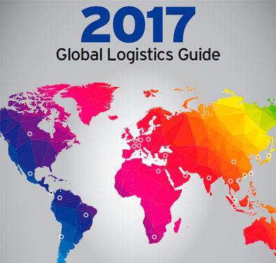 2017-Global-Logistics-Guide