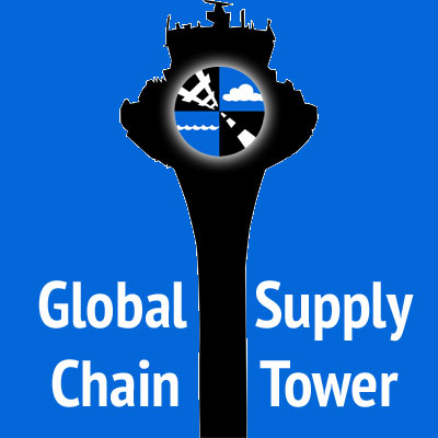 Global-Supply-Chain-Tower