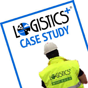 LP Project Cargo Case Study
